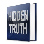 Hidden Truth