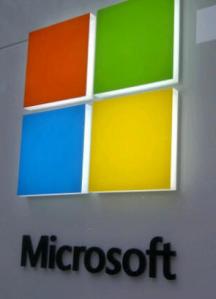 Microsoft Jolt