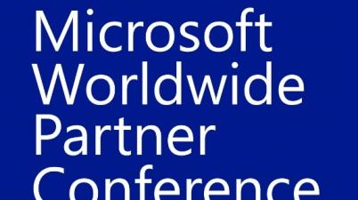WPC 2013 Logo