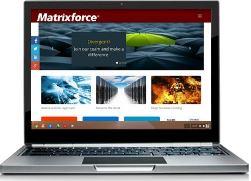 Matrixforce Desktop