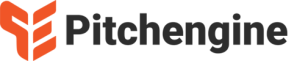 Pitchengine Easy Prey Press Release